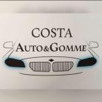 Costa Auto Gomme