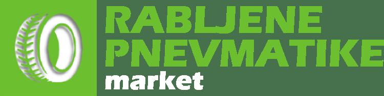 Gume Market